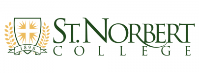 Moodle at St. Norbert College